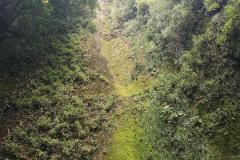 Пеший поход в Анаге