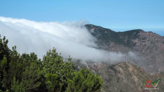 Экскурсия по горам Анаги 2
