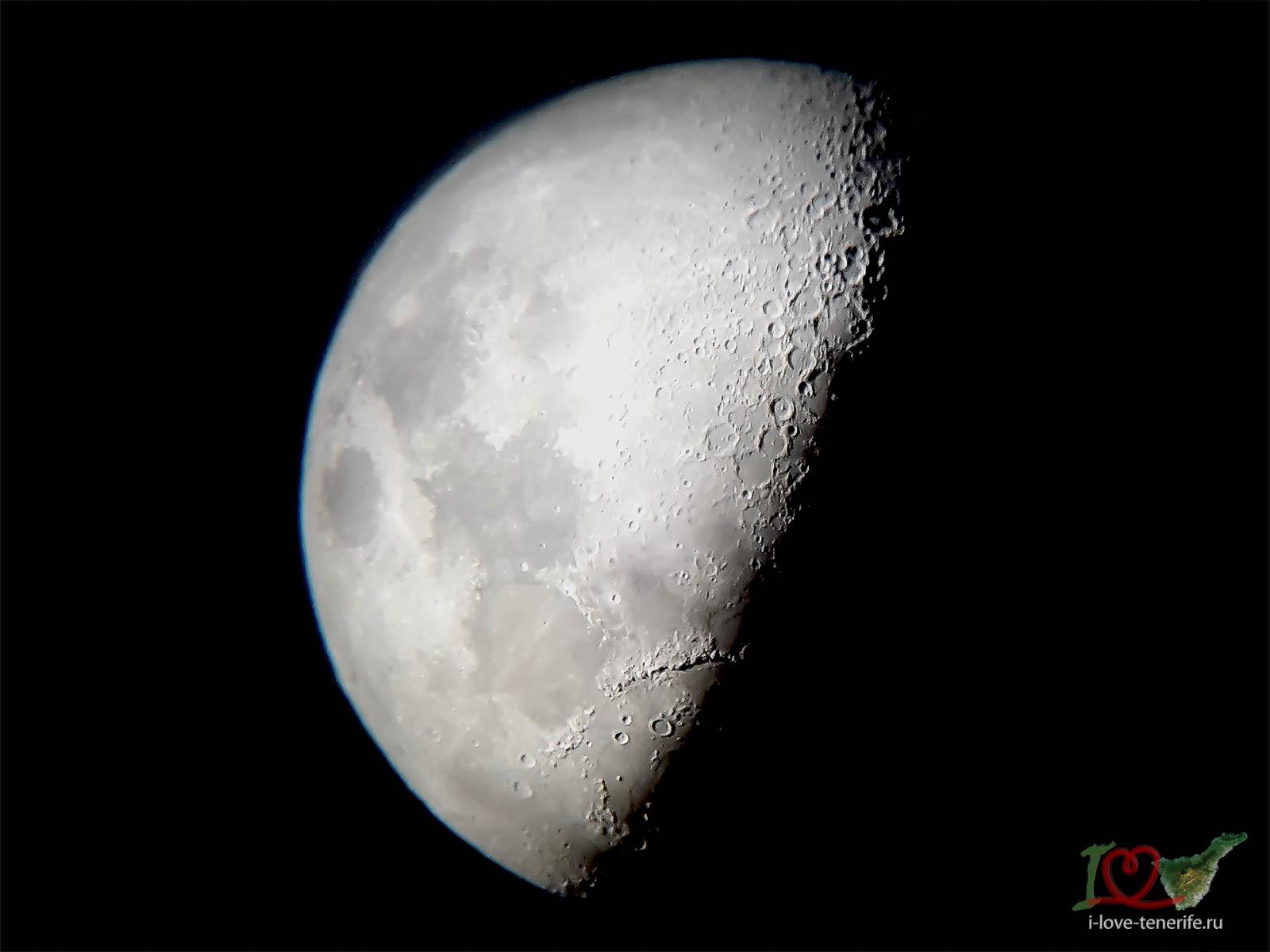 na_teide_s_teleskopom-1