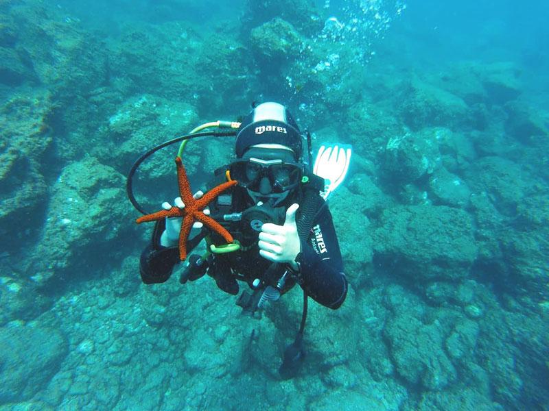 diving-na-tenerife-001