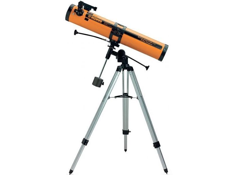Телескоп Konusmotor114