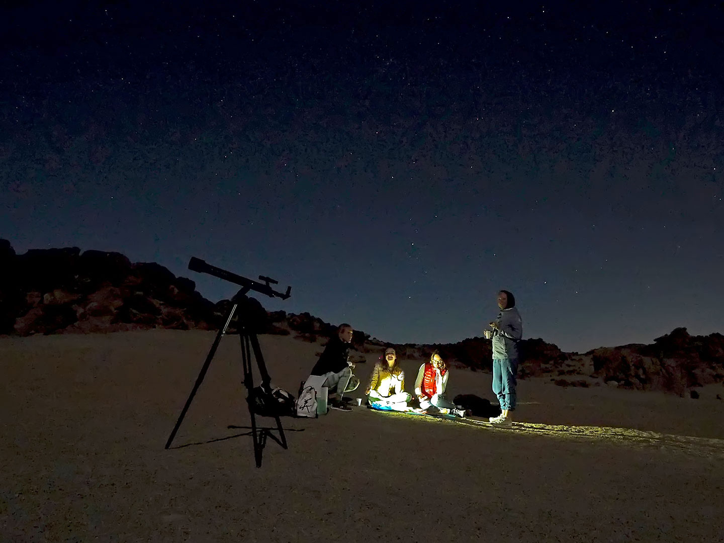 night-teide-telescope-4×3